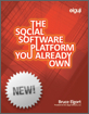 Social Software White Paper